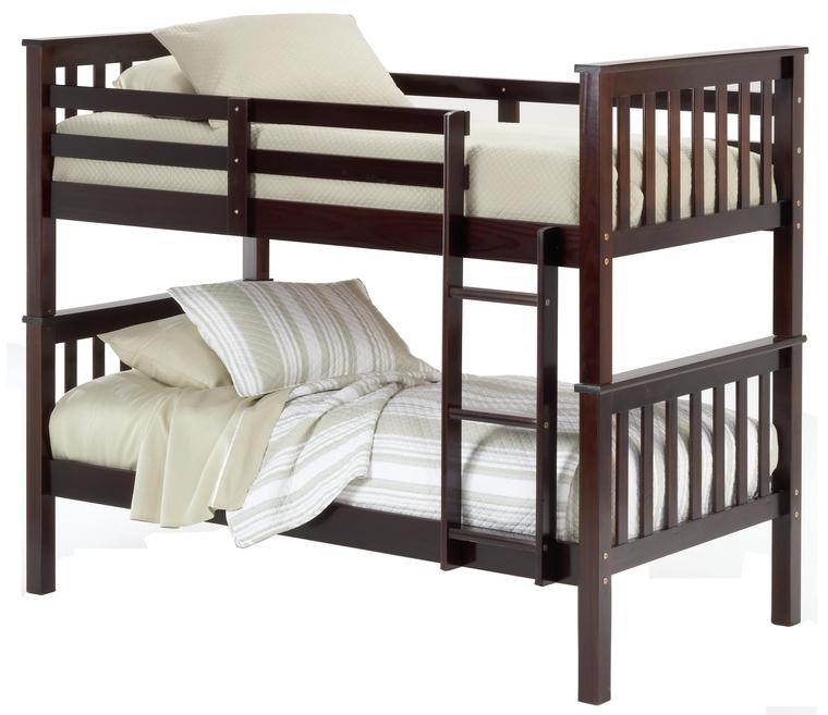 Bedroom Furniture Yankton Sd