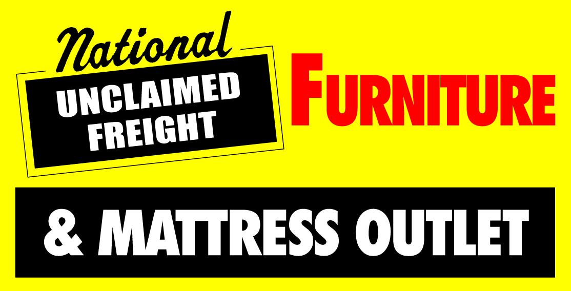 Discount Mattress Warehouse   Flint Unclaimed Freight