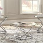 Ashley 3pc Table set $299-