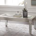 Ashley 3pc Table set $649-