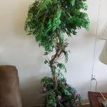 Every Style Artificial Tree For Sale